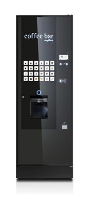 Automaty do kawy