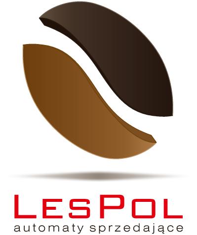 Lespol – Automaty sprzedające